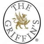 Griffin's