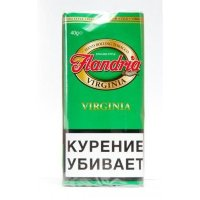 Табак сигаретный Flandria Virginia
