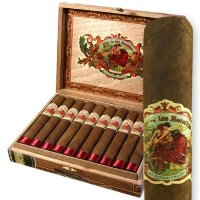 Сигара My Father Cigars Flor de Las Antillas Toro