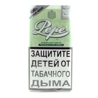 Табак для самокруток PEPE Easy Green(*30)