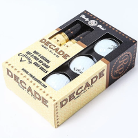 Сигара ROCKY PATEL Callaway Decade Toro Golf Display