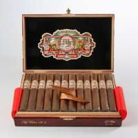 Сигара My Father Cigars №5
