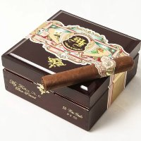 Сигара My Father Cigars №6