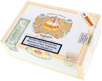 Сигары H.UPMANN CORONAS JUNIOR