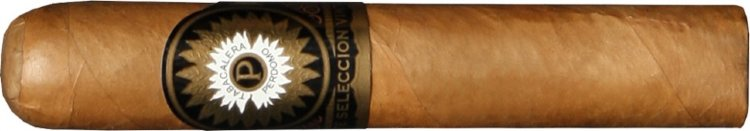 Сигара Perdomo Estate Seleccion Vintage 2002 Robusto