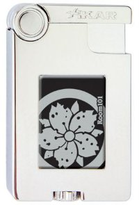 Зажигалка Xikar 581SK Room101 SAKURA EXII Lighter