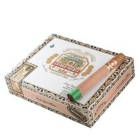Сигара AF Double Chateau Fuente