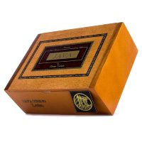 Сигара ROCKY PATEL Java by Drew Estate The 58 Latte