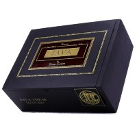 Сигара ROCKY PATEL Java by Drew Estate The 58 Maduro