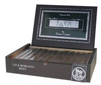Сигара ROCKY PATEL Java by Drew Estate The 58 Mint
