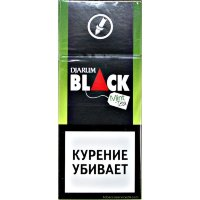 Кретек DJARUM Mint Tea(*10)