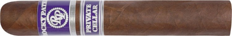 Сигара ROCKY PATEL Private Cellar Collection Robusto