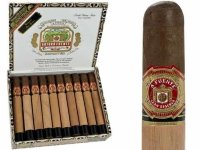 Сигара AF Double Chateau Fuente Sun Grown