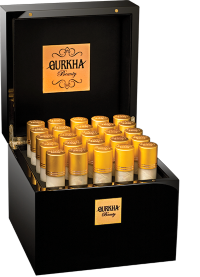 Сигара Gurkha Beauty Tubos
