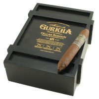 Сигара Gurkha Cellar Reserve Limitada Hedonism Grand