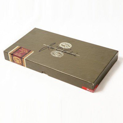 Сигара Padron Cigars Sampler №88 Maduro (2000,3000,4000,5000,1964 Exclusivo)