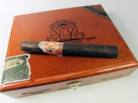 Сигара My Father Cigars Centurion Toro
