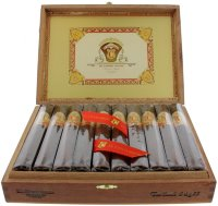 Сигара My Father Cigars Centurion Toro Grande