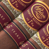Сигара Padron Family Reserve 45 Years